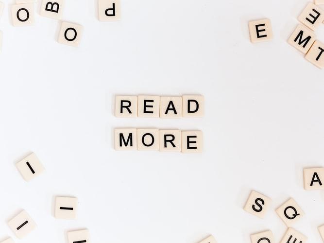 Kako napisati tekst za blog u 8 koraka?