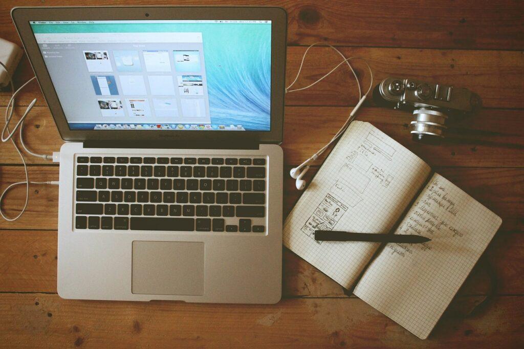 Šta Je Bloging
