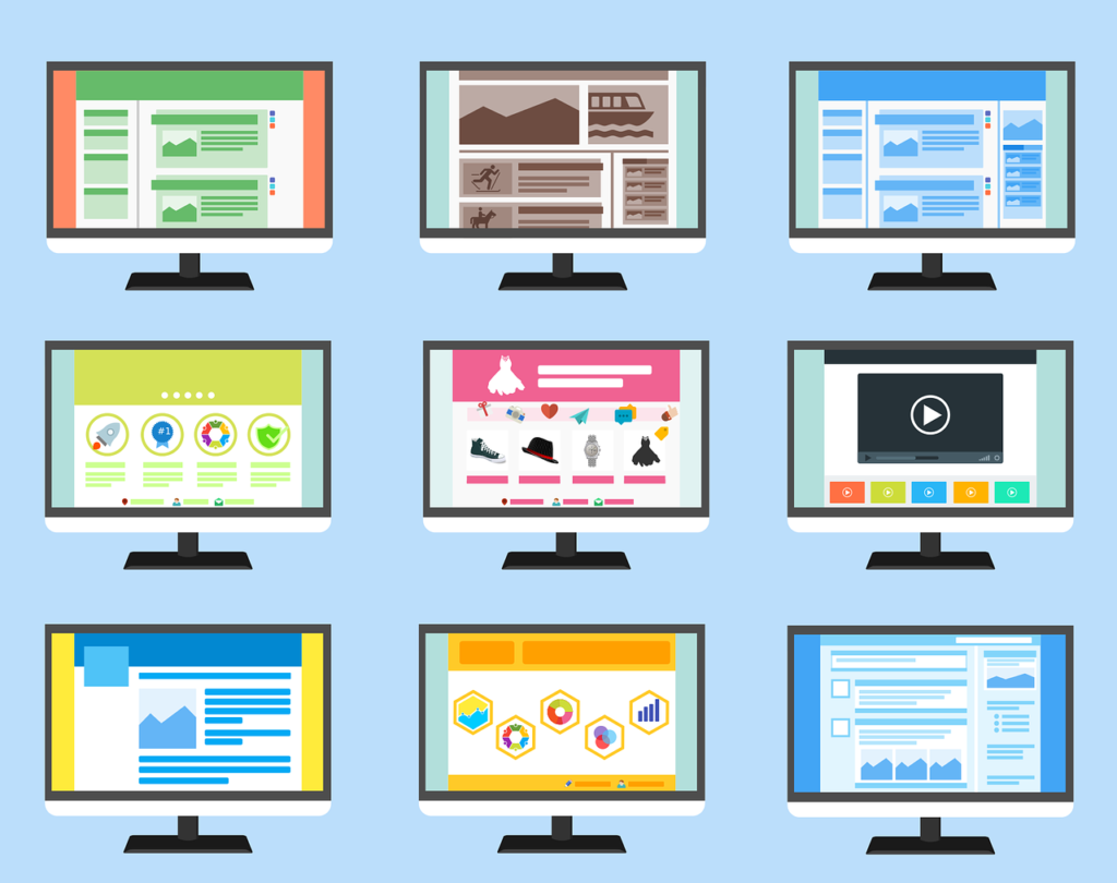 Izrada web shopa je posao za profesionalce