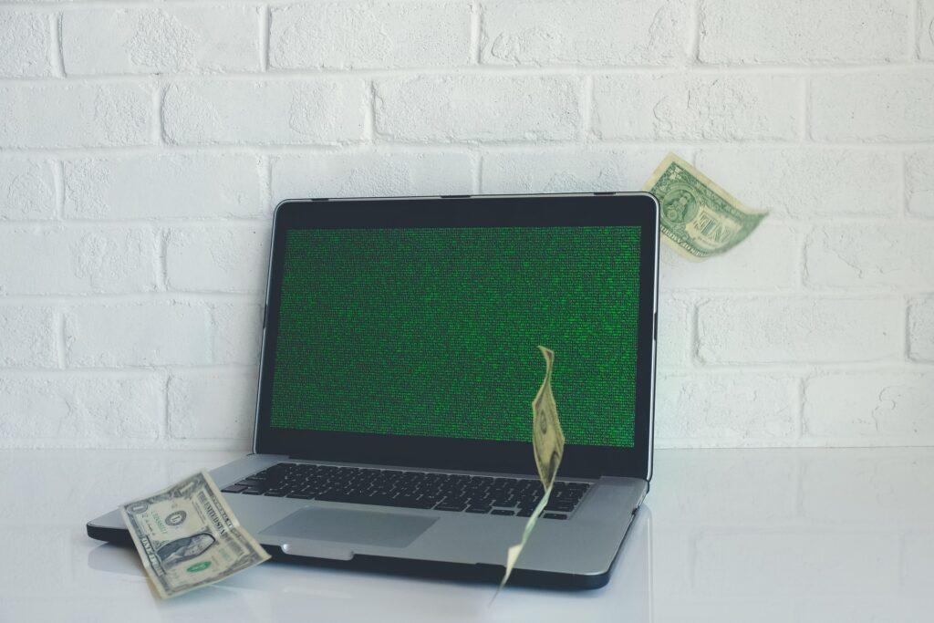 zarada na internetu klikanjem